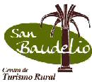 Centro de Turismo Rural San Baudelio